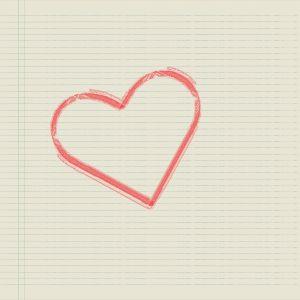 1129607_heart
