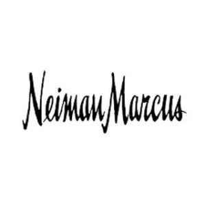 nmarcus